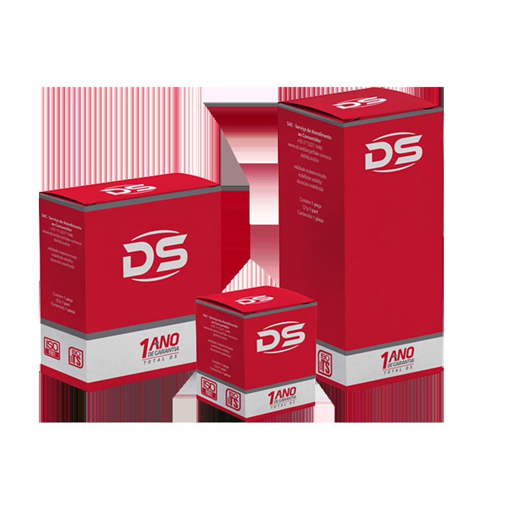 caixas-cartuchos-para-produtos-23