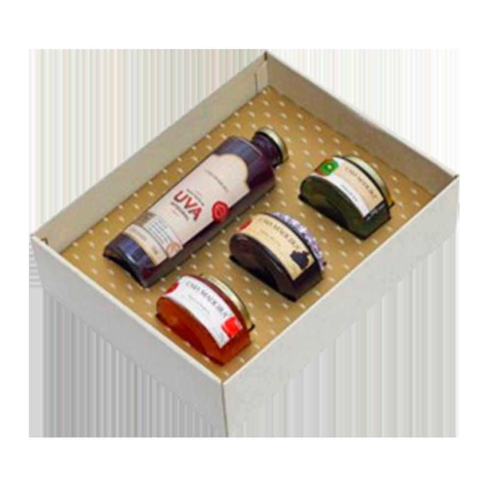 caixas-colmeia-divisorias-ou-bercos-13