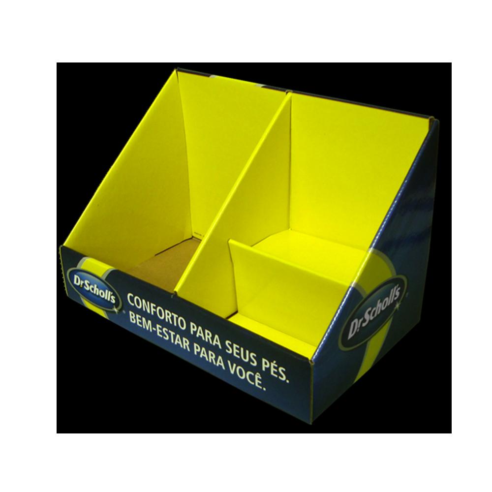 caixas-display-de-produtos-16