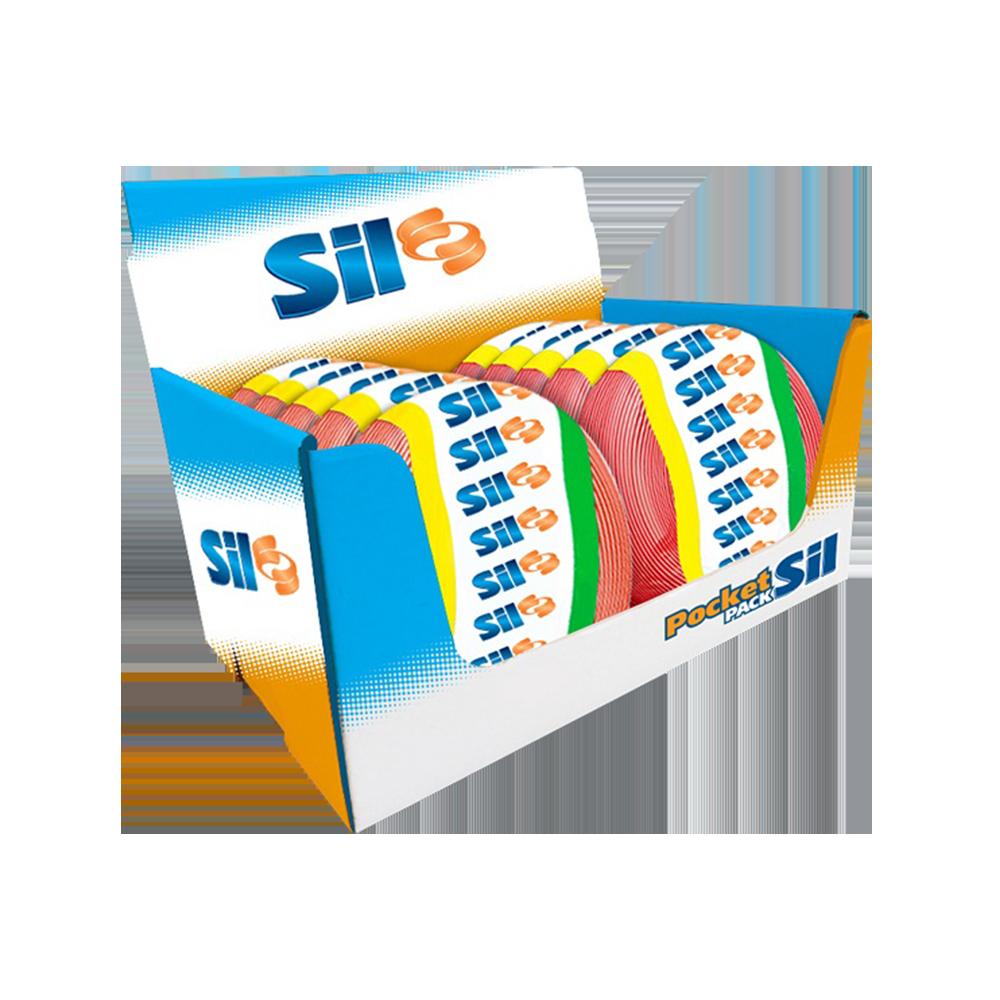 caixas-display-de-produtos-21