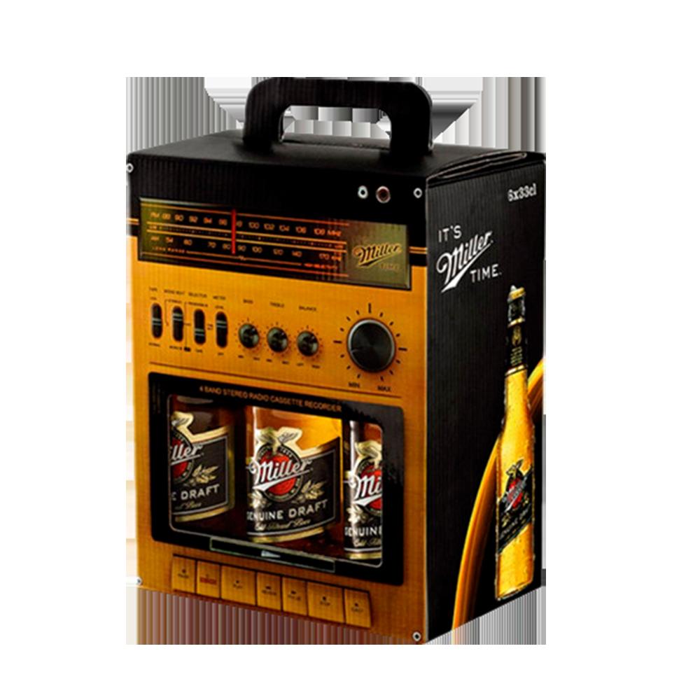 caixas-maleta-com-alca-06
