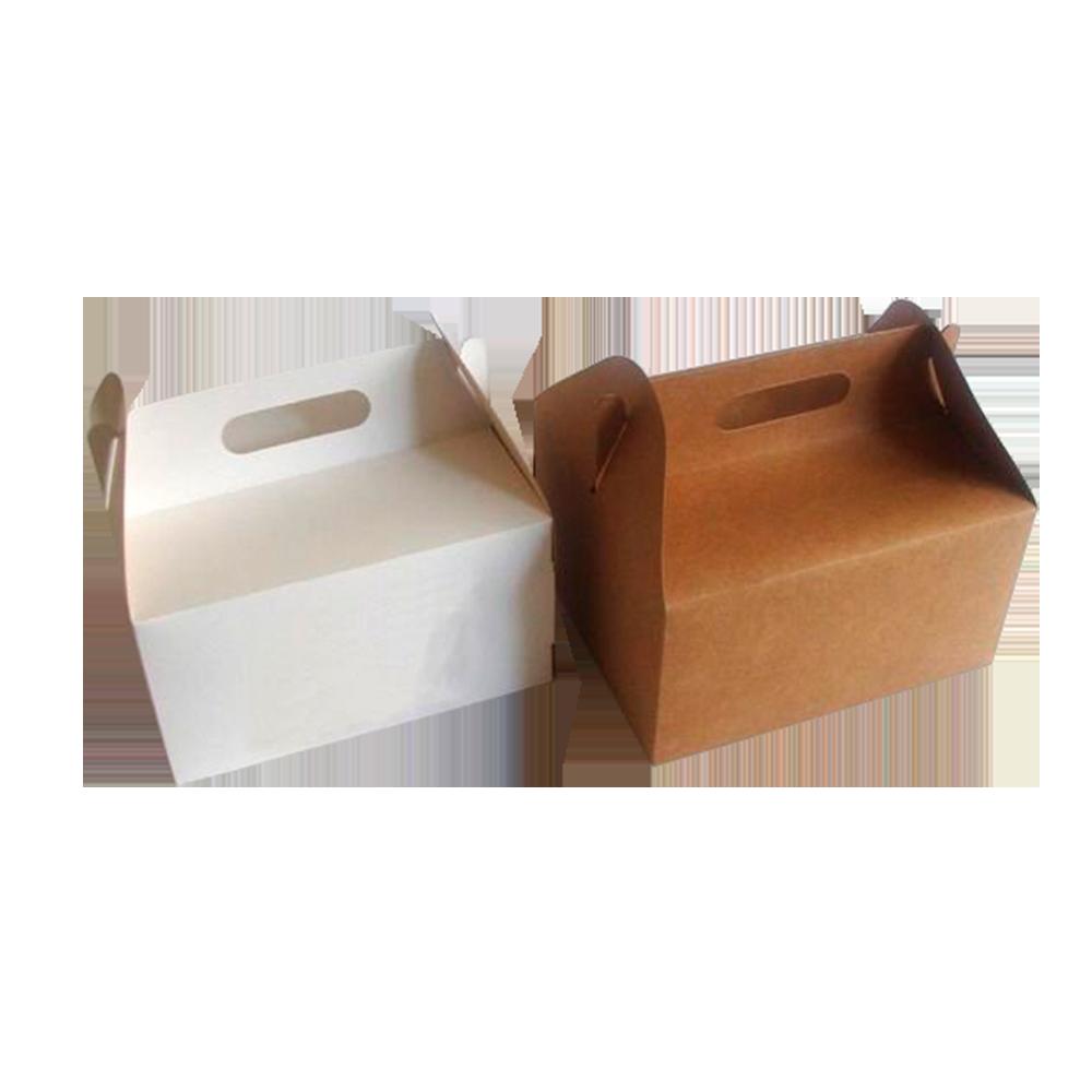 caixas-maleta-com-alca-17