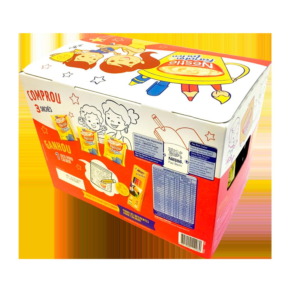 caixas-para-alimentos-05