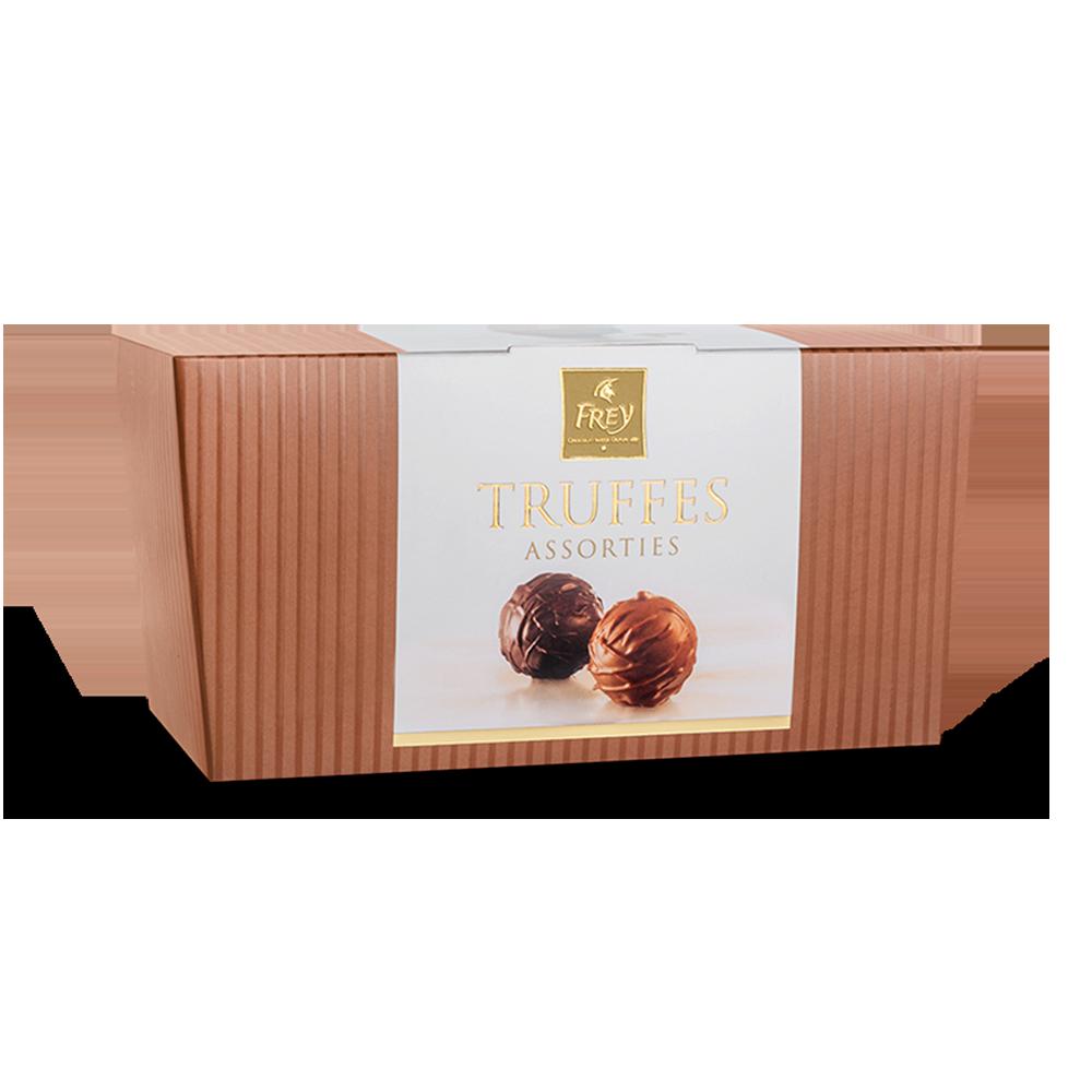 caixas-para-alimentos-11