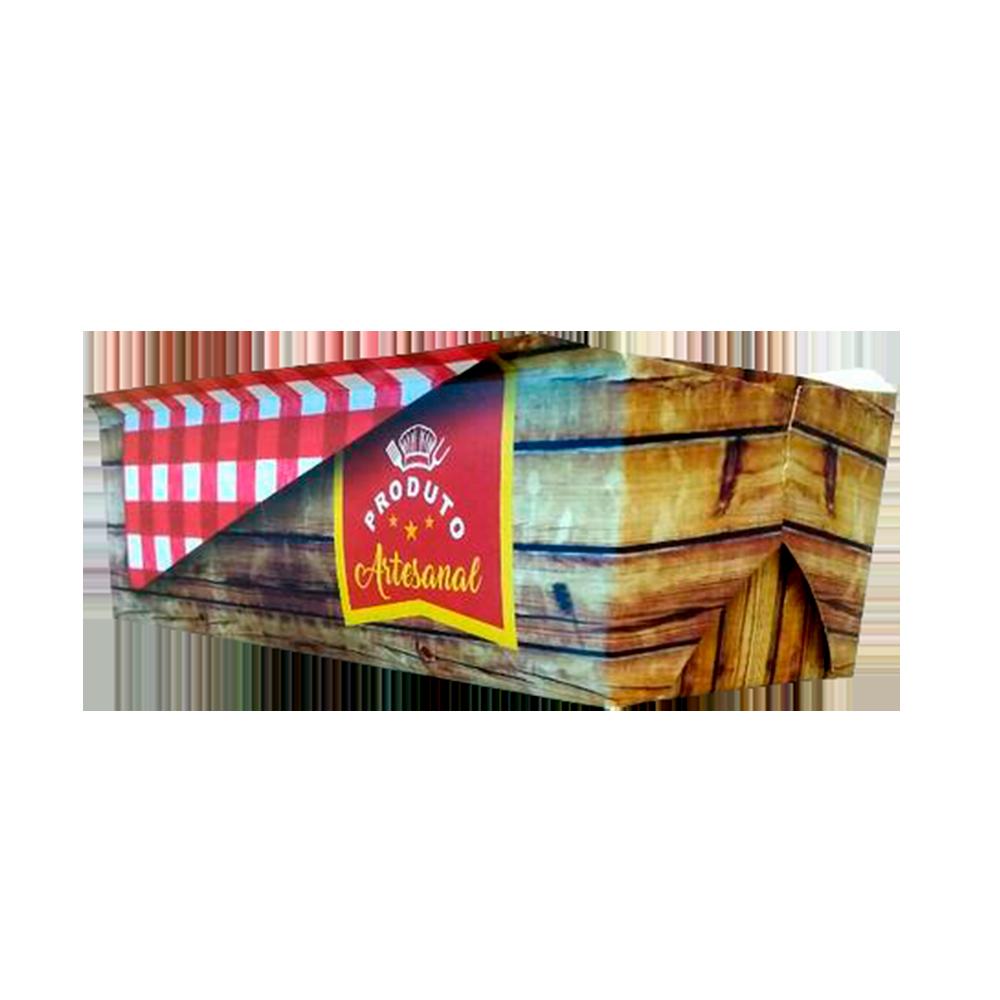 caixas-para-forno-microondas-e-aquecidos-06