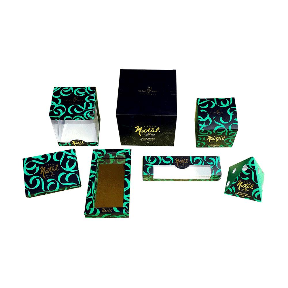 caixas-personalizadas-26